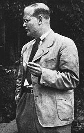 Dietrich Bonhoeffer Gemeinde